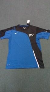 t90 biru