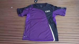 t90 dark purp
