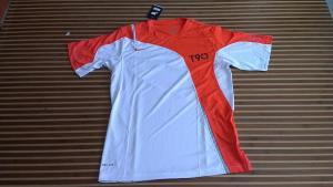 t90 orange