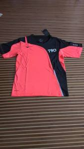 t90 pink
